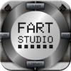 Fart Studio - Revolutionary New Farting Surface!